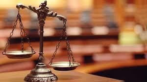 Poziv za predlaganje kandidatov za sodnike porotnike-podaljšan rok za oddajo predlogov do 5.1.2021