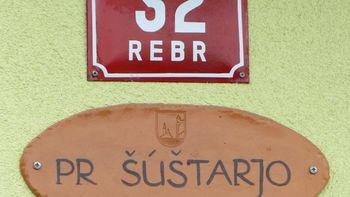 Hišna imena kot dediščina in identiteta