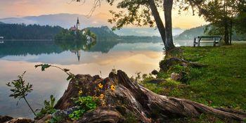 UNILAD Slovenijo uvršča med 5 destinacij, ki jih je vredno obiskati v 2021