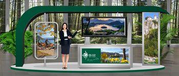Aktivnosti Turizma Bled na slovenskem in bližnjih tujih trgih