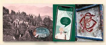Mobilna aplikacija ARikli