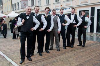 Letni koncert Folklornega društva Preddvor