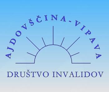 Predstavitev društva invalidov Ajdovščina - Vipava