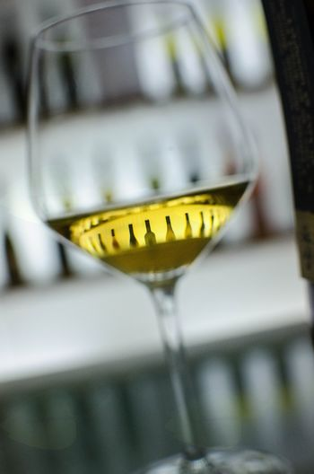 Vinoteka Vipava praznuje 10. obletnico