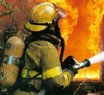Povečana skrb za vse gasilce in hkrati zmanjšani stroški za občine