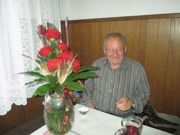80 let Stanislava Galiča