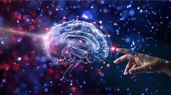 Učinek placeba ali zdravilo v umu