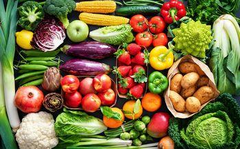 Diete (naturopatski pristop)