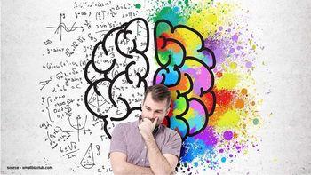 Čustvena inteligenca, webinar, predava Andrej Pešec