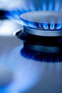 Nevarnosti zastrupitve z  ogljikovim oksidom v domačem okolju