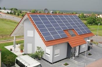 NOVO – subvencije Eko sklada za samooskrbo z električno energijo