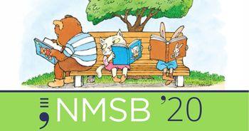 Nacionalni mesec skupnega branja
