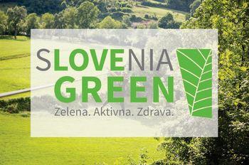 Občini Šmartno pri Litiji in Litija se bosta zavezali k zelenemu razvoju