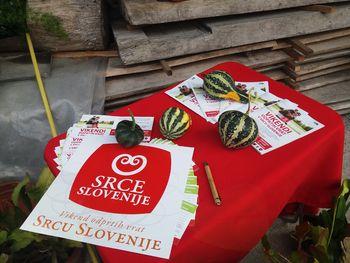 Na vikendih odprtih vrat v Srcu Slovenije  sodelovalo skoraj 70 turističnih ponudnikov
