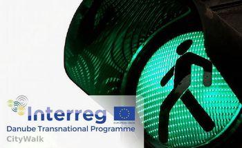 Mednarodni simpozij na temo izboljšanja pogojev za pešačenje v mestih