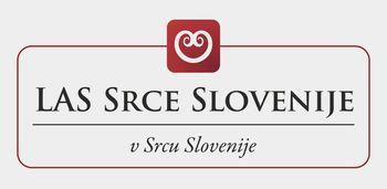 Javni poziv LAS Srce Slovenije