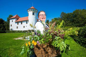 Litija in Šmartno pri Litiji se razvijata kot destinacija trajnostnega turizma, ki jo doživiš in kamor se vračaš
