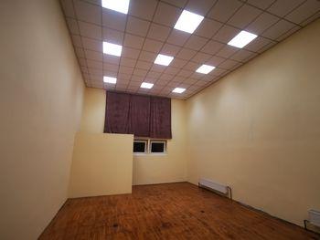 Obnovitvena dela v ŠD Partizan