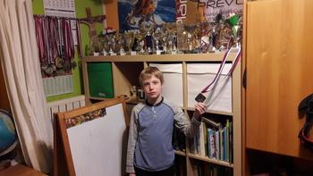 Državni prvak v smučarskih skokih