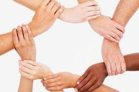 Skupina Mladih za Samopomoč