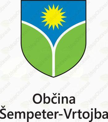 Javno naročilo za izbiro izvajalca za izvajanje gospodarske javne službe javnih linijskih prevozov v mestnem prometu v MONG in OŠ-V
