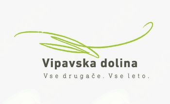 Povabilo kmetovalcem k nakupu embalaže Vipavska dolina Sočna. Vse leto.