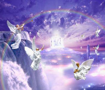 VODENA KVANTNA MEDITACIJA - čudoviti duhovni wellness in multidimenzijsko zdravljenje