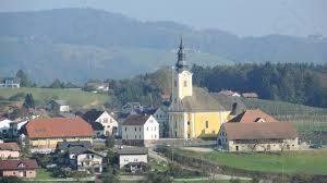 13. vseslovensko srečanje kmetov na Ponikvi in Slomu