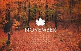 Adventni mesec NOVEMBER ... v Centru priložnosti in znanja