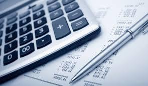 Proračun za leto 2017 v javni razpravi