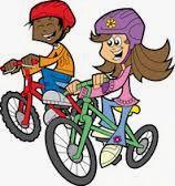Obvestilo - priprave na kolesarski izpit