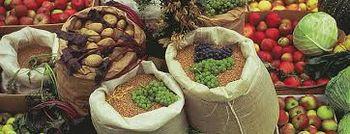 Vabilo na Kmetijsko tržnico 2017
