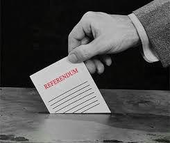 POGOJI ZA PRIDOBITEV PRAVICE DO UPORABE BREZPLAČNIH PLAKATNIH MEST ZA IZVEDBO REFERENDUMSKE KAMPANJE Zakonodajnega referenduma o Zakonu o izgradnji, upravljanju in gospodarjenju z drugim tirom železniške proge Divača - Koper
