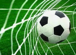 Turnir v malem nogometu med vaškimi skupnostmi Občine Dobje
