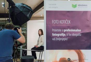 Regionalni Karierni sejem MojeDelo.com in Festival izobraževanja 2018 – Celje