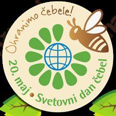 Predstavitev čebelarskega turizma in aktivnosti ob praznovanjuu 1 . svetovnega dne čebečl - idelana prilika predstavitev v Celju