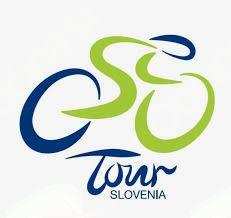 Kolesarska dirka po Sloveniji v četrtek 14.6.2018 tudi skozi Občino Dobje