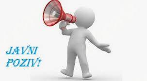 JAVNI POZIV     političnim strankam, drugim organizacijam občanov ter občanom za predlaganje kandidatov za člane in namestnike članov Občinske volilne komisije Občine Dobje