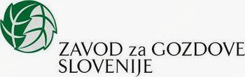 VABILO na javno razgrnitev osnutka  Gozdnogospodarskega načrta gozdnogospodarske enote Planina  za obdobje veljavnosti 2018 - 2027.