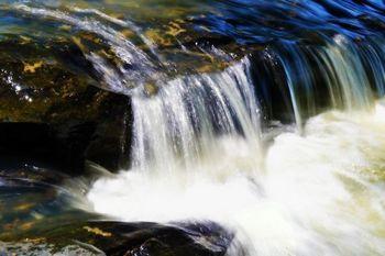 Poziv k odstranjevanju vegetacije in prenehanju odlaganja odpadkov ter deponiranja na vodnih in priobalnih zemljiščih.
