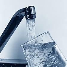 Obvestilo o občasni motnji dobave pitne vode