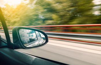 Program SOŽITJE za večjo varnost v cestnem prometu