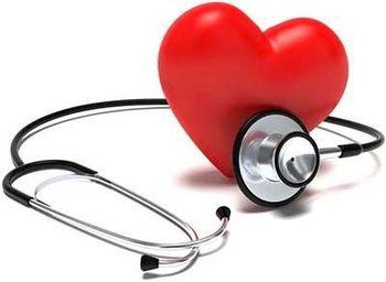Vabilo na posvetovalnico za merjenje vrednosti krvnega pritiska in sladkorja