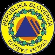 """OBVESTILO o vaji """"Potres - Zahodna Štajerska 2019"""""""