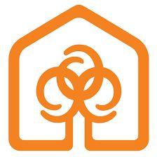 Pomoč družini na domu v Občini Dobje - informacije