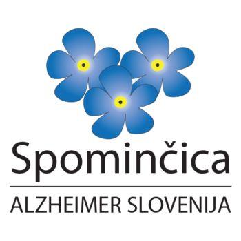 Spominčica – Alzheimer Slovenija je v času epidemije COVID-19 zelo aktivna
