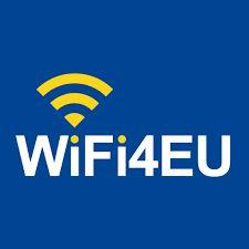 WiFi4EU v Občini Dobje