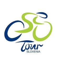 OBVESTILO O ZAPORAH PROMETA Tour of Slovenija skozi Občino Dobje