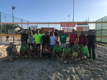 Jesenski turnir trojk