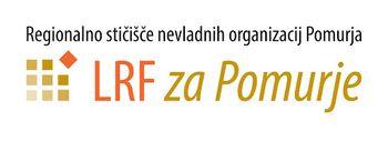 Vabilo Lokalne razvojne fundacije za Pomurje